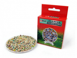 AZOO COLOR CONDENSED BASIC FERTILIZER 100g