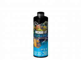 MICROBE-LIFT Bacterial Aquarium Balancer 118ml