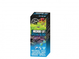 MICROBE-LIFT SPECIAL BLEND 118ml - BAKTERIE