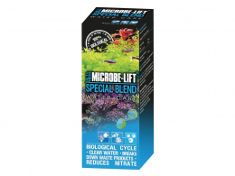 MICROBE-LIFT SPECIAL BLEND 473ml BAKTERIE